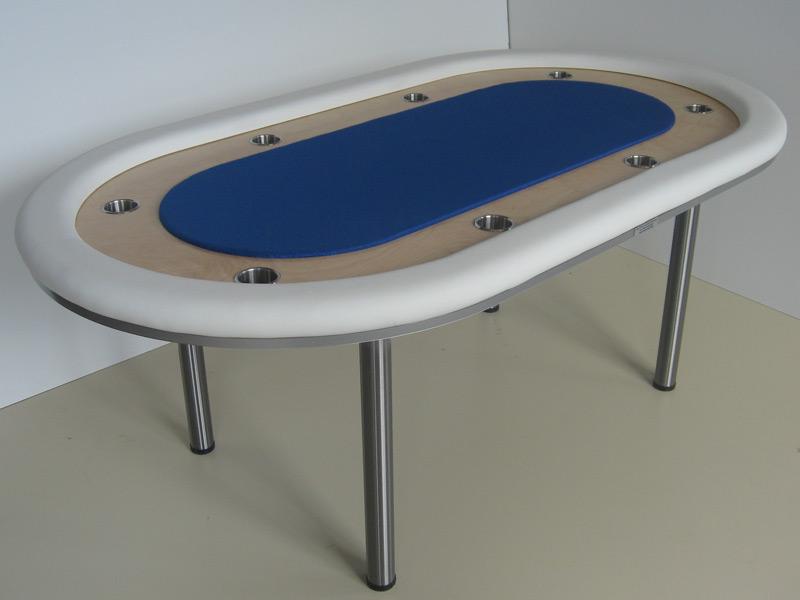 pokerchips individuell Speyer